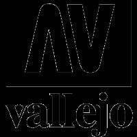 AV-vallejo-1240x1240