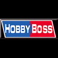 Hobby-Boss-275x275