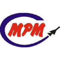 MPM-275x275