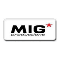 MigProductions-275x275