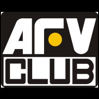 afvclub-3100x3100