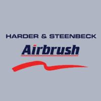 airbrush-275x275