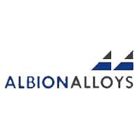 albion-alloys-275x275