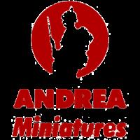 andrea-275x275