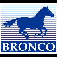 bronco-1000x1000