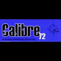 calibre-72-285x285
