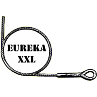 eureka-275x275