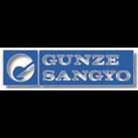 gunze-sangyo-275x275