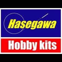 hasegawa-550x550