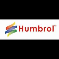 humbrol-389x389