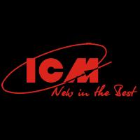 icm-1500X1500