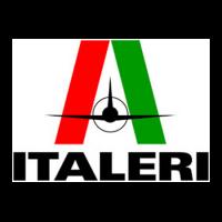 italeri-450X450
