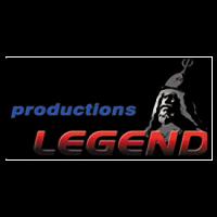 legend-275x275