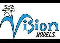 logo-vision-models