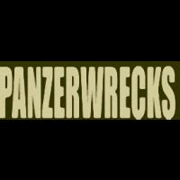 panzerwrecks-275x275