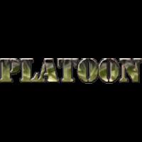 platoon-275x275