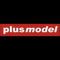 plusmodel-800x800