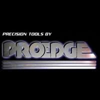proedge-275x275
