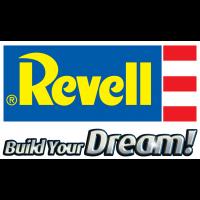 revell-1180X1180