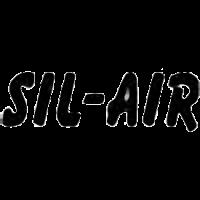 SILAIR