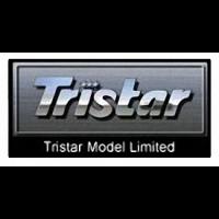 tristar-models-275x275