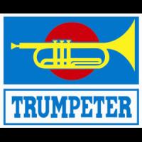 trumpeter-300x300