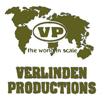 verlinden-200x200