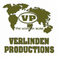 verlinden-275x275