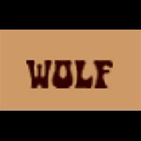 wolf-275x275