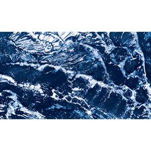 av26231 Foam and Snow Espuma y Nieve Espuma acrílica blanca densa y opaca. Ideal para formar crestas de olas, formar remolinos y estelas de espuma. También su utiliza para recrear efectos de nieve acumulada sobre techos y árboles y para extensiones nevadas. Seca rápidamente para formar una superficie blanca y dura. Presentación: En frascos de 32 ml.