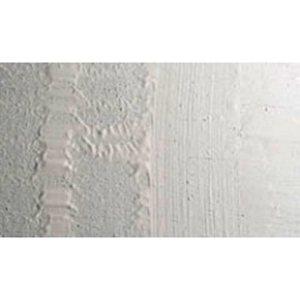 av26210 White Stucco Base de Estuco Blanco Una base fluida de resina acrílica y blanco de titanio de molido fino, que se puede aplicar con pincel, rodillo o espátula como base de imprimación o dando textura antes del secado para crear estucados u otros motivos.