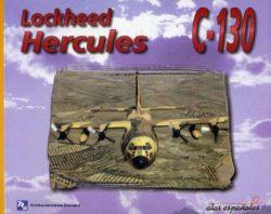 Lockheed Hercules C-130