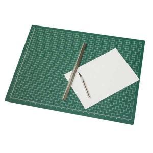 Cutting Mat A4 30x22cm chaves 15990