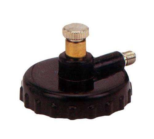 chaves 1780 Válvula de conexión 5x0,45