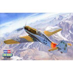 hobby boss 81716 Focke-Wulf Fw190D-9