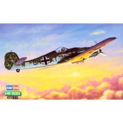 hobby boss 81717 Focke-Wulf Fw190D-10