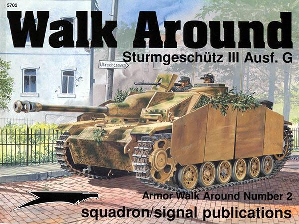 Walk Around Sturmgechütz III Ausf G Estudio en detalle del Sturmgechütz III Ausf G,interior,exterior,armamento,etc.