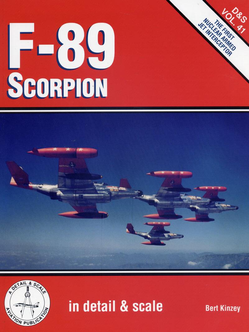 sq8241 F-89 Scorpion