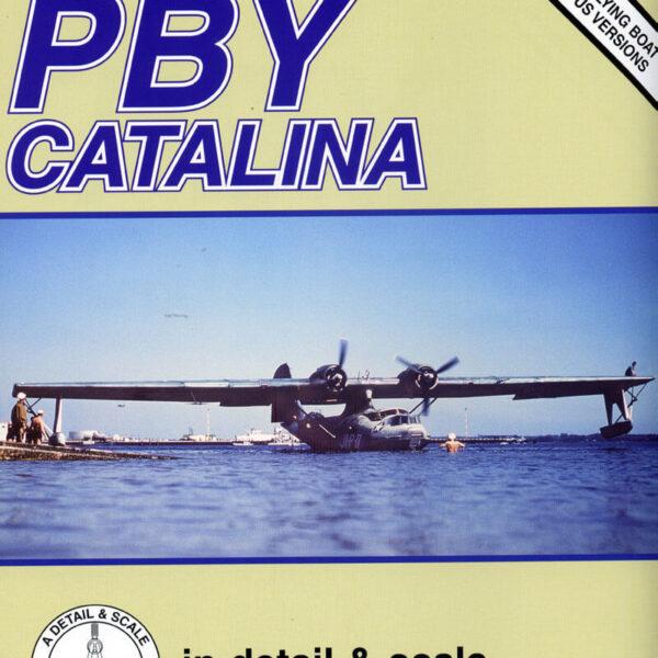 sq8266 PBY Catalina