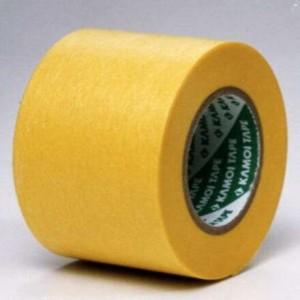 Tamiya Masking Tape