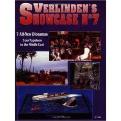 verlinden showcase 7