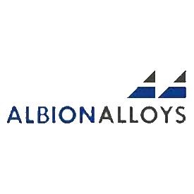 Albion Alloys: Metal