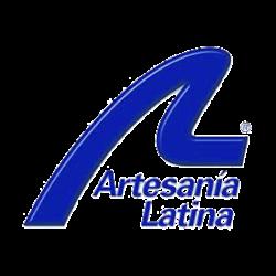 Accesorios Navales Artesania Latina