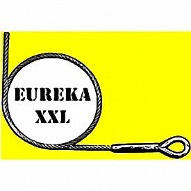 Eureka XXL