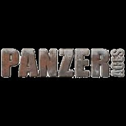 Panzer Aces