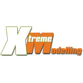 X-TREME MODELLING