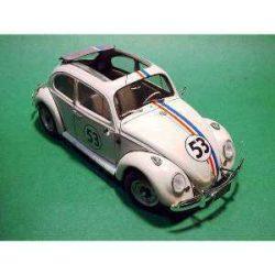 HerbieEMa3-300x30009_15x300
