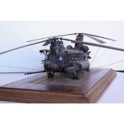 MH4-E160SOAR2-700x700