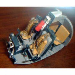 NH500JLdlRosainterior-700x700