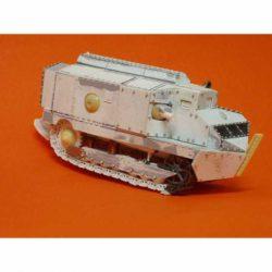 SchneiderCA121062006-700x700